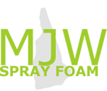 MJW Spray Foam