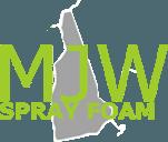 MJW Spray Foam